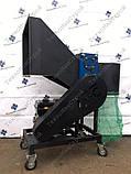 Измельчитель веток ВТР-100 Веткоруб, фото 2