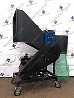 Веткоруб (Измельчитель веток) ВТР-100 и модификации
