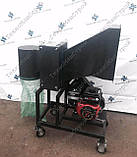 Измельчитель веток ВТР-100 Веткоруб, фото 5