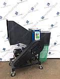 Измельчитель веток ВТР-100 Веткоруб, фото 6
