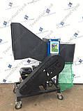 Измельчитель веток ВТР-100 Веткоруб, фото 7