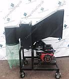 Измельчитель веток ВТР-100 Веткоруб, фото 10