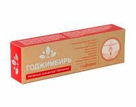 Нативный концентрат-батончик «ГоджИмбирь» с сафлором, купить, цена, отзывы