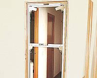 Шаблон для установки дверних коробок PB83E