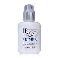 Праймер для ресниц (Primer) I-Beauty 15 мл