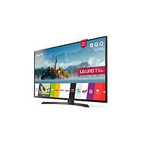 Телевизор LG 49UJ635V, фото 2