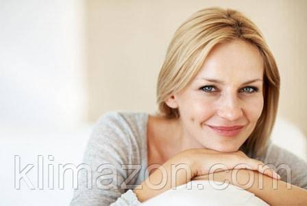 Как улучшить свою внешность после 40 лет?