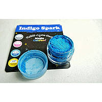 Блестящая пыльца Magic Colours Lustre Dust 7 мл