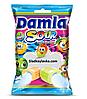Жевательная конфета Damla Sour 1000 гр (TAYAS)