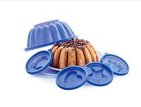 Форма для желе малая, Tupperware
