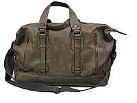 Дорожная сумка-саквояж Lantadeli 3544-1