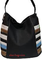 Женская сумка матроска, фото 1
