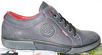 Wrangler! Мужские кеды осень обувь 2020 кожаные туфли  в стиле Вранглер ботинки Кеды, фото 1