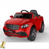 Электромобиль джип Mercedes Benz C1704