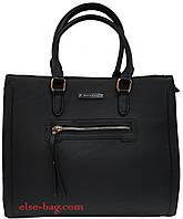 Женская сумка Сильвия