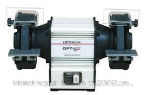 Точильно-шлифовальный станок OPTIgrind GU 18 (230 V)
