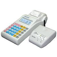 UNIDEX. Комплекс удаленного контроля электронных кассовых аппаратов