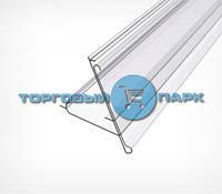 Ценникодержатель для стеллажей Arneg UT39