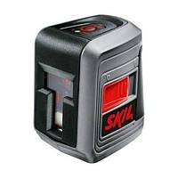Лазерный нивелир Skil 0511 (F0150511AB)