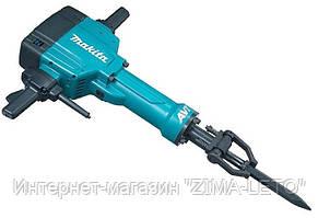 Электрический отбойный молоток MAKITA HM1810