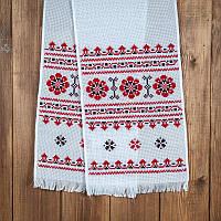Свадебный рушник для иконы (арт. R-0014)