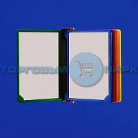 Настенный набор рамок Renzel PR-PLA 991