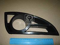 Решетка бампера передняя левая GEELY MK 06- (пр-во TEMPEST)