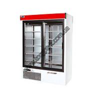 Шафа холодильна двері-купе Cold SW-DR