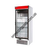 Шкаф холодильный однодверный Cold SW-DP
