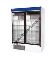 Шкаф холодильный двухдверный Cold SW-DP