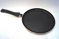 Сковорода блинная 22см Giakoma G-1021