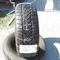 Бусовские шины б.у. / резина бу 235.65.r16с Dunlop SP LT60 - 8 Данлоп, фото 1