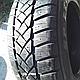 Шины б.у. 235.65.r16с Dunlop SP LT60-8 Данлоп. Резина бу для микроавтобусов. Автошина усиленная. Цешка, фото 3
