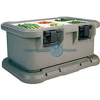 Термоконтейнер UPCS 160, фото 1