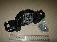 Подшипник подвесной вала карданного (пр-во Toyota)