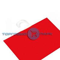 Самоклеящийся прозрачный крючок-вешалка HANG TAB-5