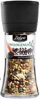 Смесь пряных специй для мяса Wildgenuss   Deluxe , 45 гр