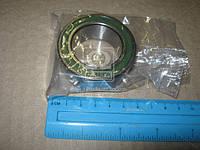 Подшипник компрессора кондиционера (Пр-во NTN-SNR)