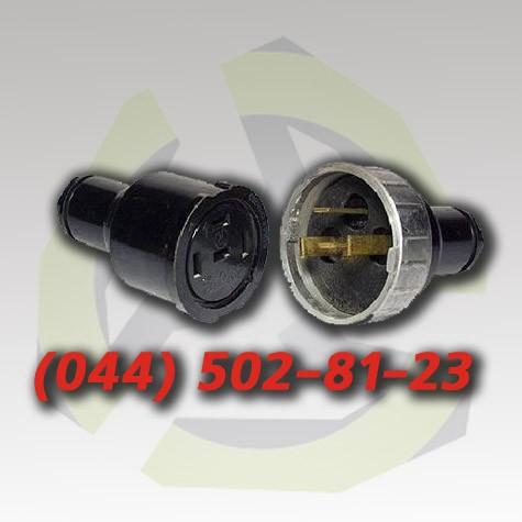 Разъем ИЭ-9901  ИЭ-9902 силовий разъем ИЕ-9901 кабельный разъем ИЕ-9902 соединитель ИЭ-9901 ИЭ-9902  СП-063