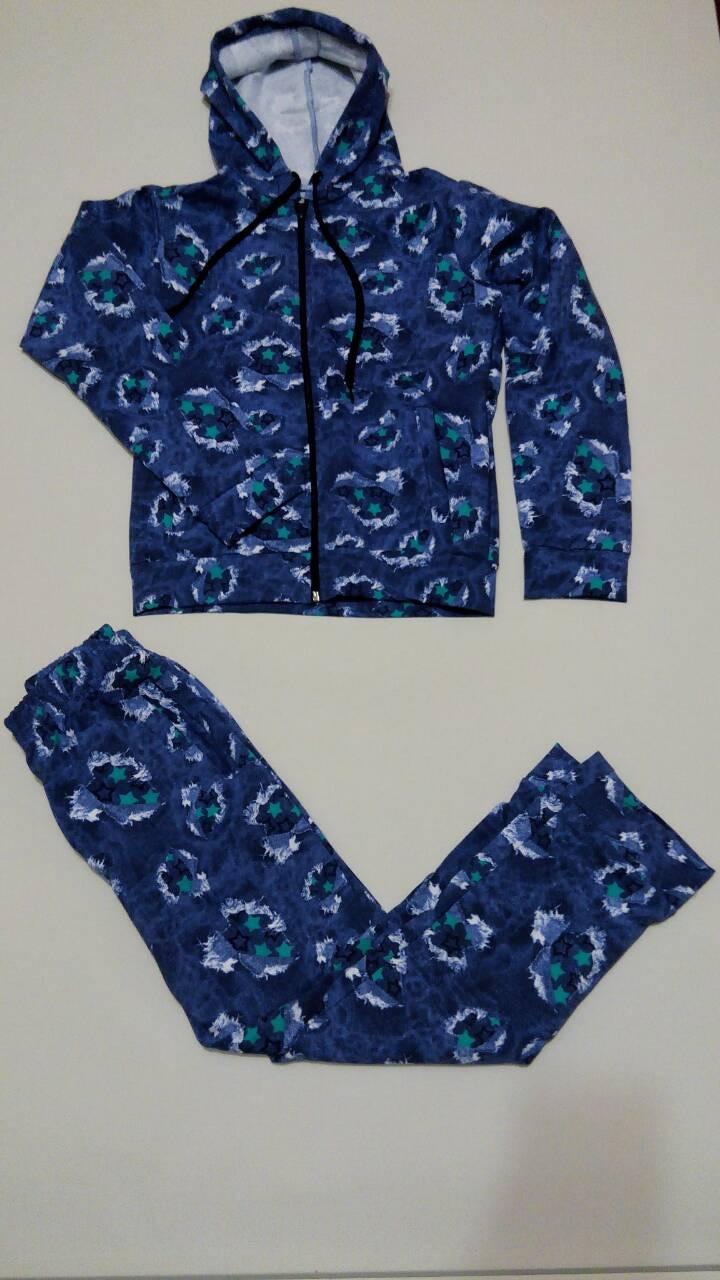 """Подростковый спортивный костюм Nike для девочек. Юниоры. - Интернет-магазин """"Спортудар"""" в Хмельницком"""