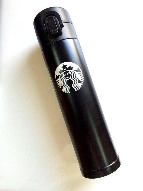 Термос Starbucks (Старбакс)