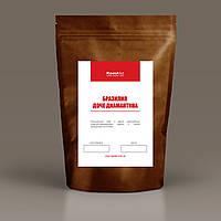 Бразилия Серрадо Доче Диамантина свежеобжаренный кофе