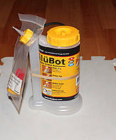 Баночка для клея FastCap Glu-Bot Glue Bottle