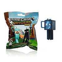 Брелок Minecraft Sprut  - 10 см.