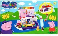 Игровой набор Свинка Пеппа 8837