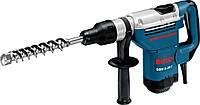 Перфоратор Bosch GBH 5-38 D Professional 0611240008