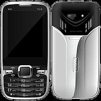 Мобильный телефон Keepon N40