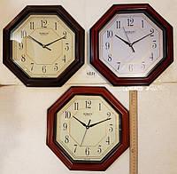 Часы настенные RIKON - 4851-2