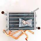 Теплообменник основной Сhaffoteaux Niagara C, Talia 25-30 FF - 65104246, фото 5