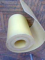 Рулон футеровочный полиуретановый